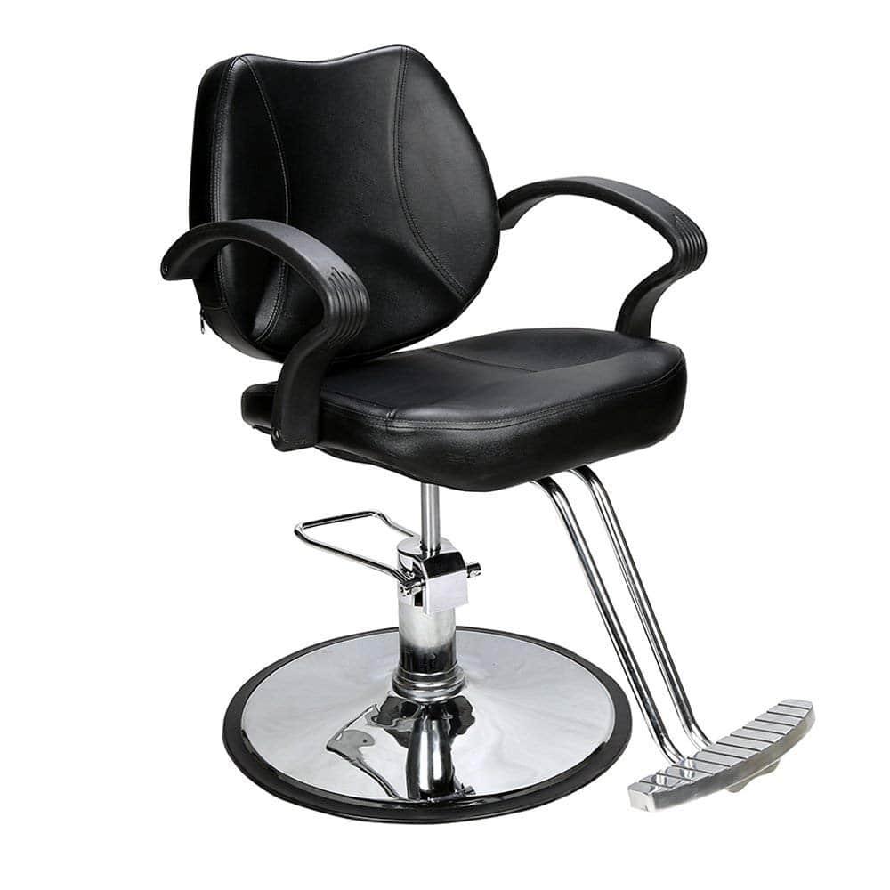 fauteuil coiffure. Black Bedroom Furniture Sets. Home Design Ideas