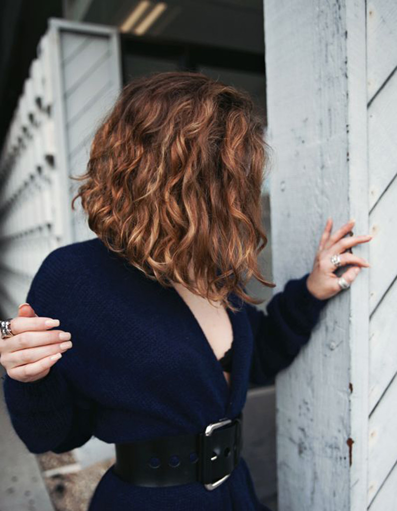 Tendance,coiffure.fr