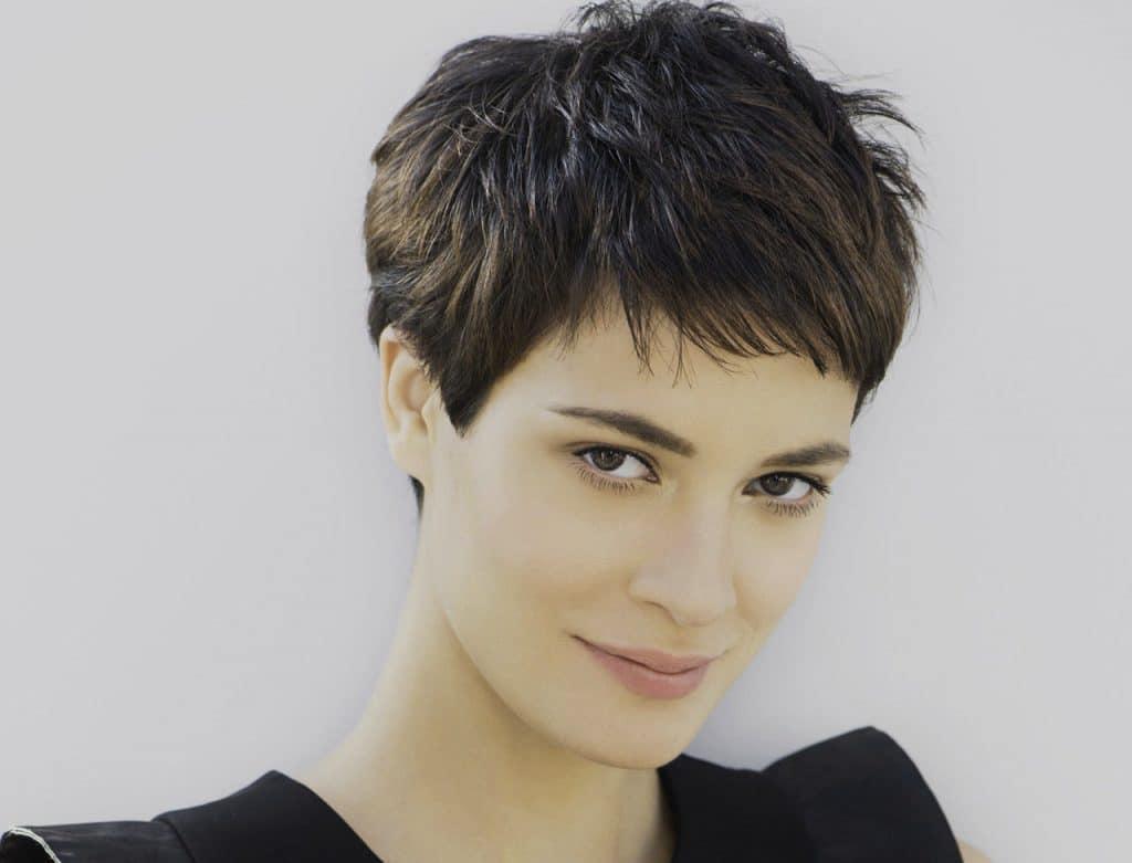 Coupe cheveux court : une coupe tendance, sexy et féminine