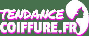 Tendance-coiffure.fr